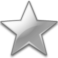 Crystal-silver-star.png